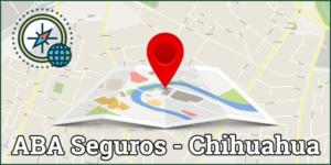 ABA seguros chihuahua