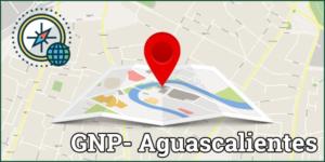 gnp seguros aguascalientes