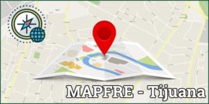 mapfre seguros tijuana