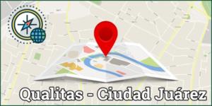 qualitas ciudad juarez