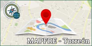 mapfre seguros torreon