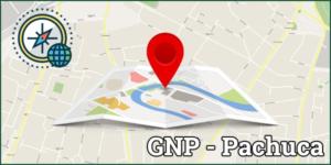 gnp seguros pachuca