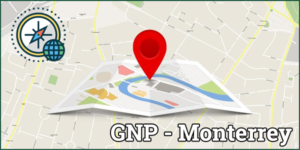 aseguradora gnp monterrey