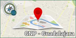 gnp seguros guadalajara