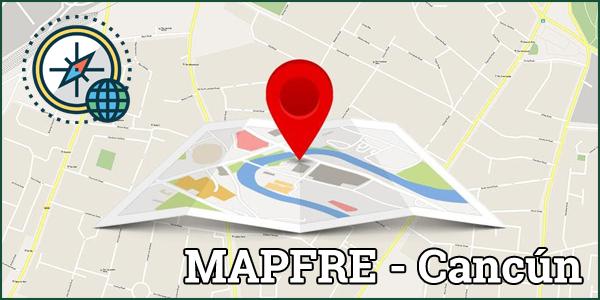mapfre seguros cancun