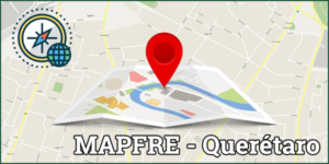 mapfre seguros queretaro