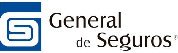 aseguradora general de seguros sab