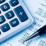 finanzas banca y seguros en mexico