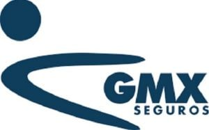 gmx seguros mexico