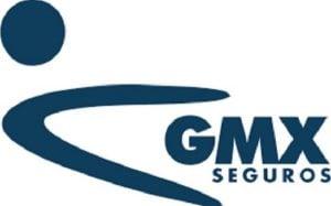 grupo mexicano de seguros
