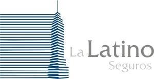 la latino seguros mexico