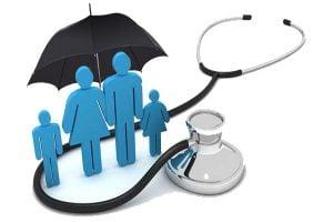 seguro medico en mexico
