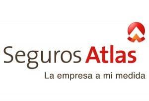 seguros atlas mexico