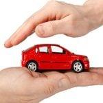 seguros de protección de auto en mexico