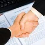 seguros de responsabilidad civil y riesgos profesionales en mexico