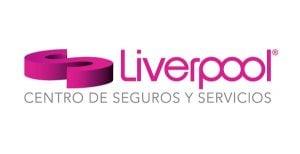 seguros liverpool mexico