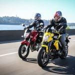 seguros para motos en mexico